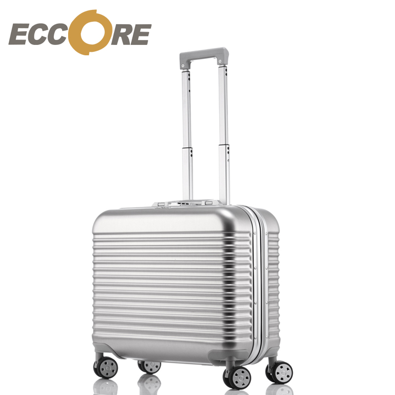 Popular Four Wheel Suitcases-Buy Cheap Four Wheel Suitcases lots ...