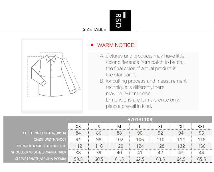 bas canard manteau outwear 5
