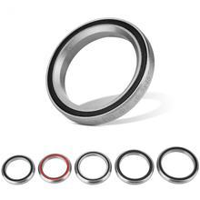 Headset-Bearings Repair-Accessories Bike Bicycle MTB General 49/52mm
