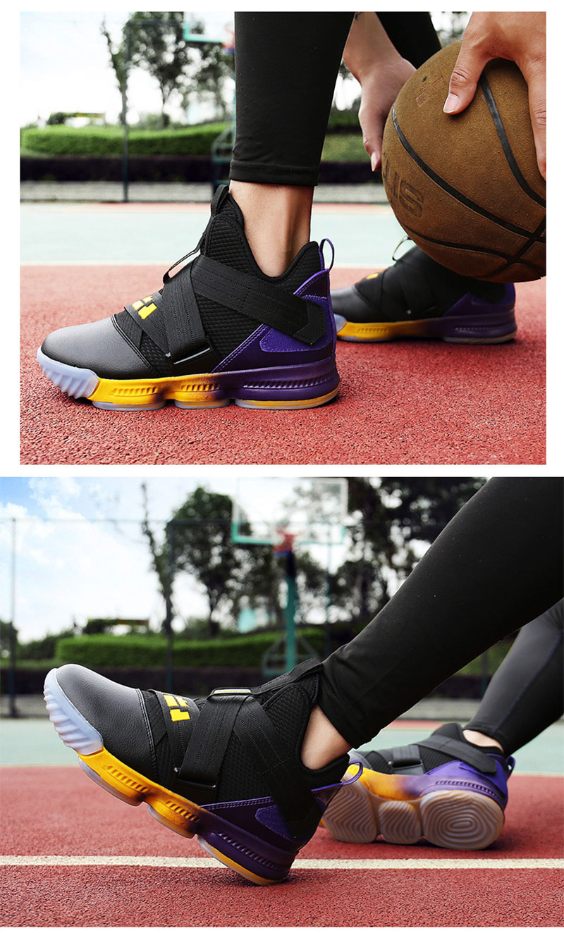 athletic-sport-shoes-training-basketball-sneakers-men-lebron-footwear (12)