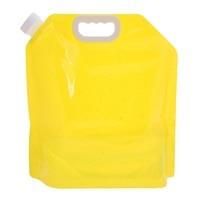 Yellow WB