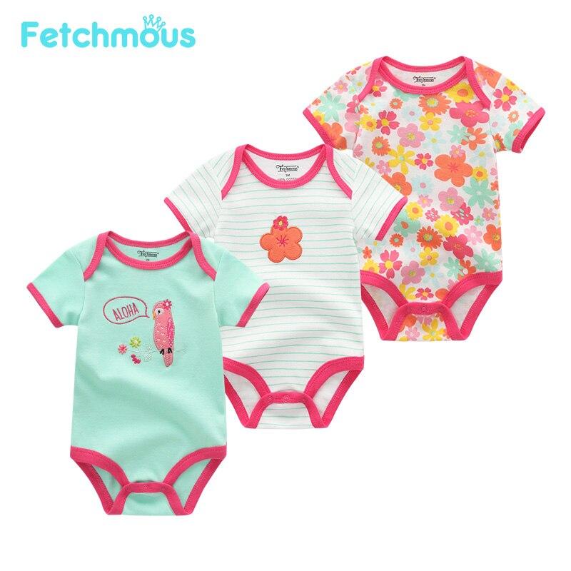 baby bodysuits 14