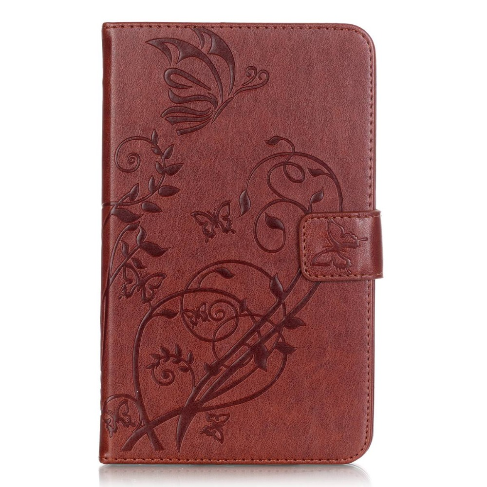 PU Leather Case for Samsung Galaxy Tab A 7.0 T280 T285 SM-T280 SM-T285 Cover Case for fundas Samsung Galaxy Tab A 7.0 2016 Case