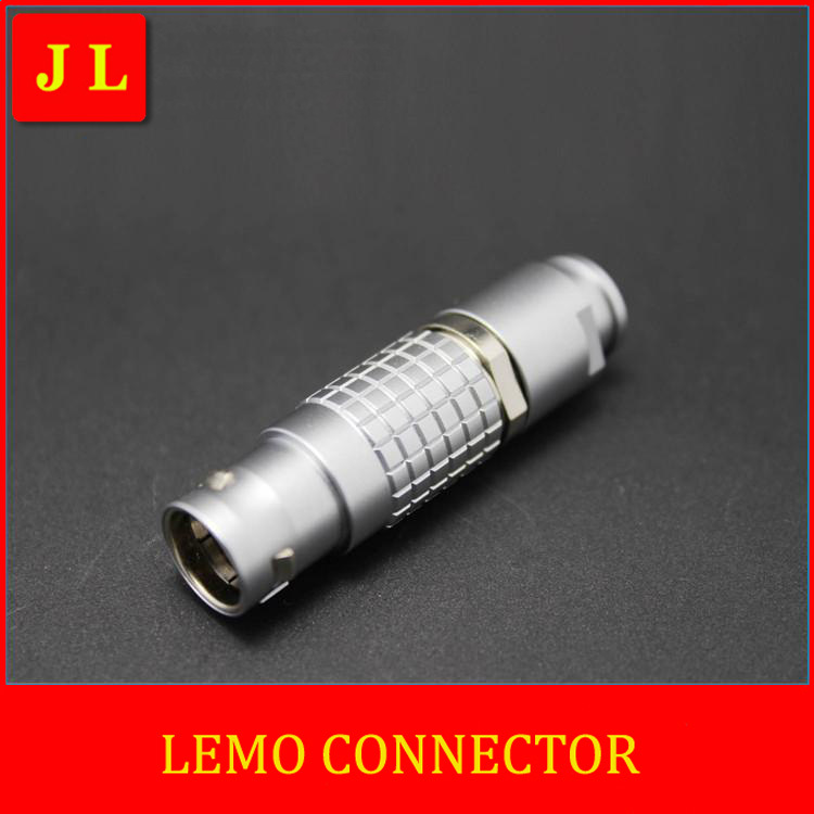 LEMO FGG.2B.310.CLAD , EGG.2B.310.CLL,High quality metal connector, 10 pin connector, instruments and special connector