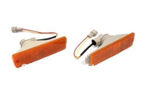 Nvted UV Ultraviolet Lampe torche Blacklight 51 DEL 395 Presque comme neuf Handheld Portable B....