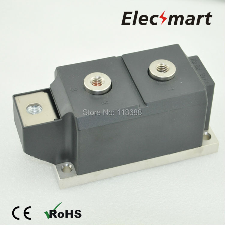 STANDARD THYRISTOR MODULE MTC500A 1600V 1024x600 30pin new 7 tablet pc digma hit 3g ht7070mg lcd display screen matrix digma optima 7 07 3g tt7007mg lcd screen page 8