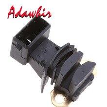 Автоматический импульс зажигания Сенсор для VW AUDI 1237031296 030 905 065B 1230329062 0269 053 592 распределителя зажигания пикап