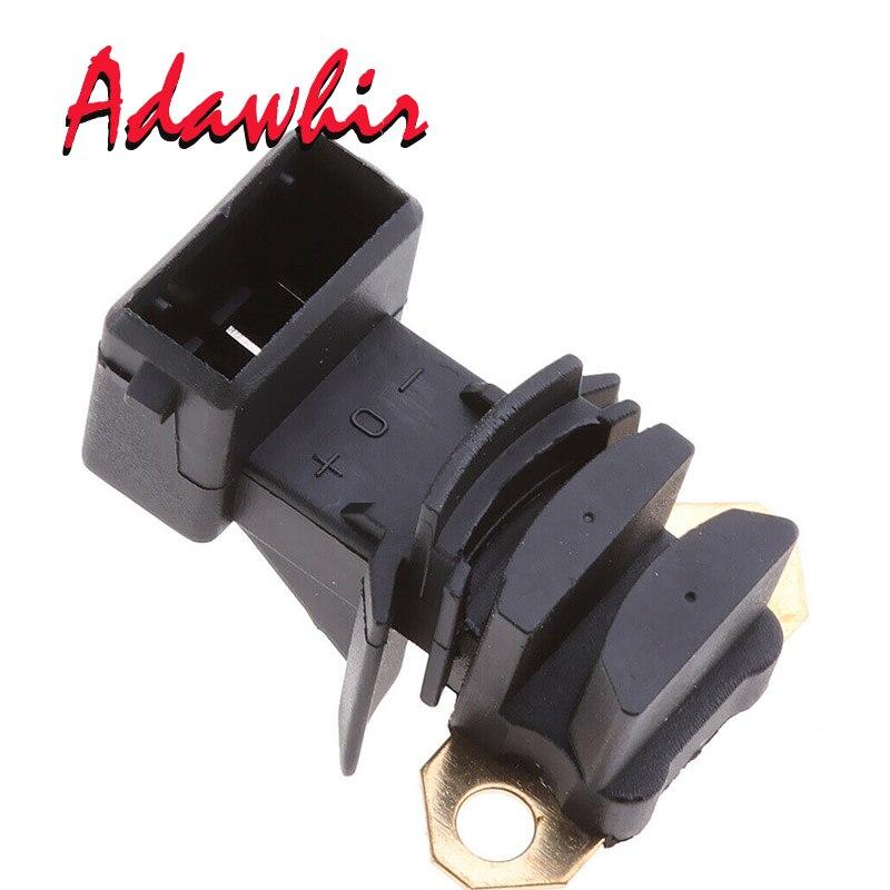 Auto Ontsteekpuls Sensor Voor Vw Audi 1237031296 030 905 065B 1230329062 0269 053 592 Distributeur Ontsteking Pickup