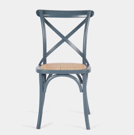 online shop 100 houten eetkamerstoel antieke eiken stoel metal