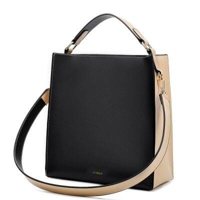 Bags Women Bag Vintage...