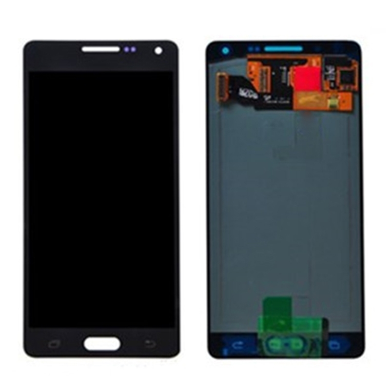 Original LCD Display + Touch Panel for Galaxy A5 / A500Original LCD Display + Touch Panel for Galaxy A5 / A500