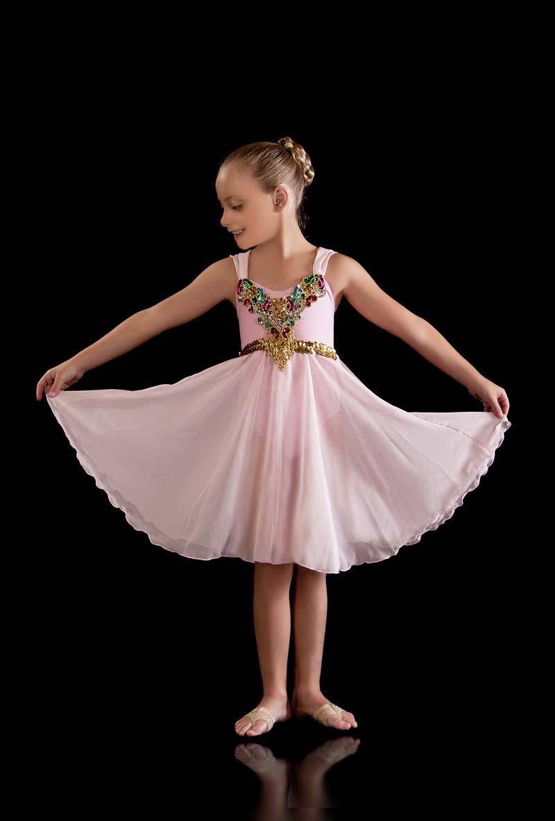 Elegante Lírica Ballerine Lago Danza Cisne Vestido Nueva Y Moderna sCxBthQrd