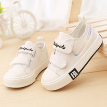 High quality Canvas Cool toddler first walkers solid color new brand boy girls kids shoes hot sales breathable casual sneakers