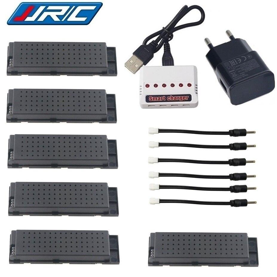 RC DRONE 3.7 V USB Lipo Chargeur De Batterie ligne pour H47 E56 Foldable Quadricopter