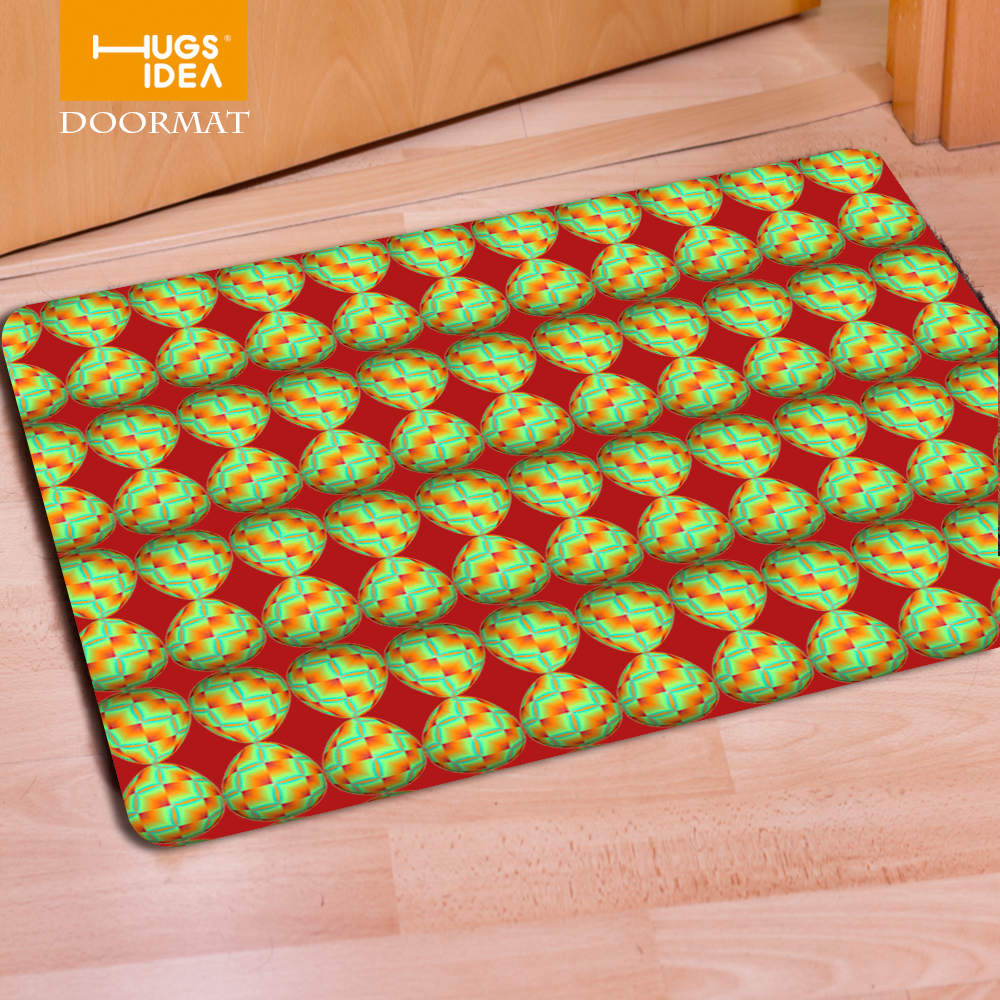 compare prices on thin bathroom mat- online shopping/buy low price