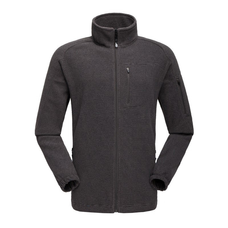 Outdoor men's Fleece jacket Spring winter Windproof Thermal jacket Camping hiking Men sports leisure fleece outdoor jacket