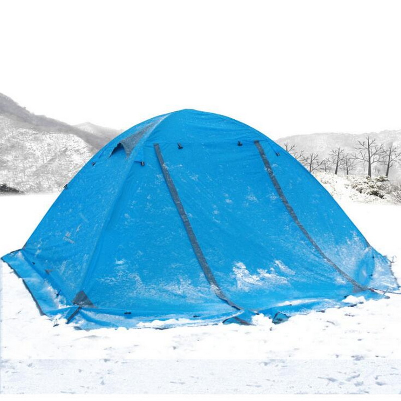 barraca de acampamento ao ar livre 3 4 01