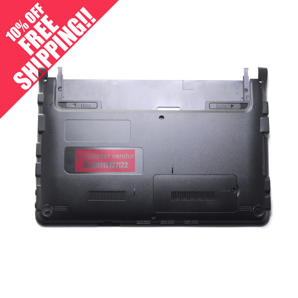 FOR samsung NC110 end of shell case cover нетбук samsung nc 10 тюмень