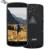 """Agm x1 teléfono ip68 a prueba de agua 5.5 """"Qualcom Snapdragon 617 Octa Core 4 GB RAM 64 GB ROM 5400 mAh Carga Rápida de Huellas Dactilares Smartphone"""