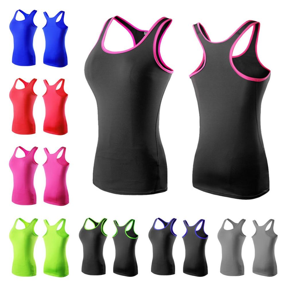 ZERO BIKE Sport-Trainingsstrumpfhose für Damen, schnelltrocknend, atmungsaktiv, weiche Radsportweste, Sporttrikots, Ropa Ciclismo XY01