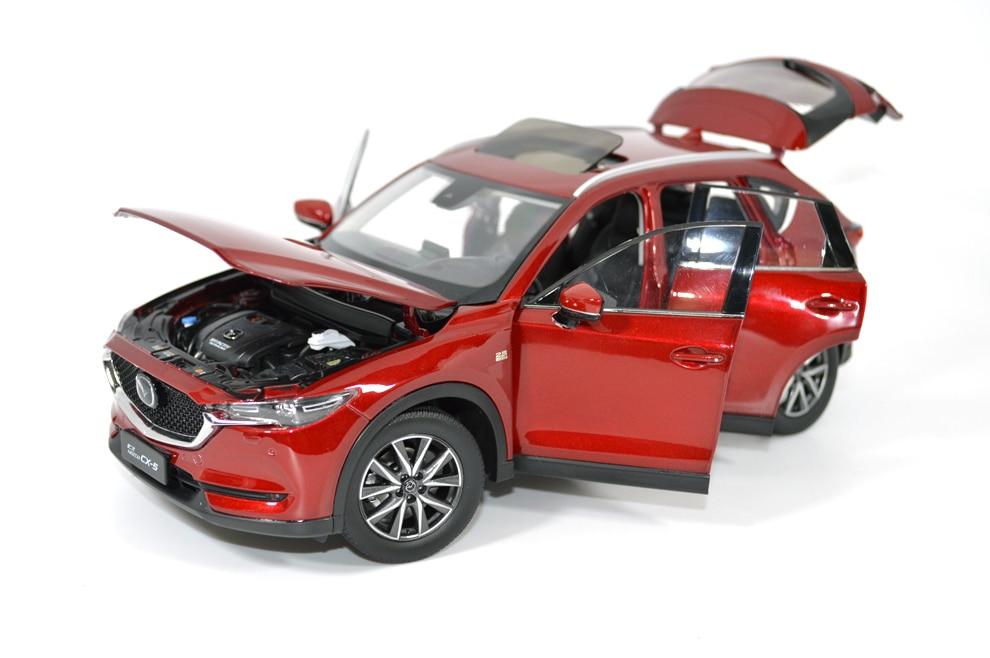 Mazda-CX5-R-4