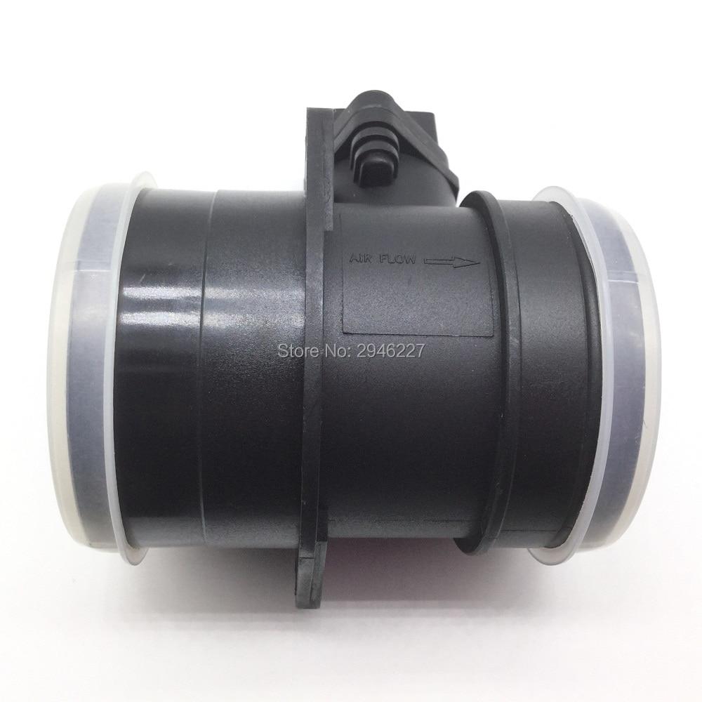 Mass Air Flow meter sensor 0280218065 for AUDI A3 S3 A6 RS6 TT 1.8 quattro SEAT
