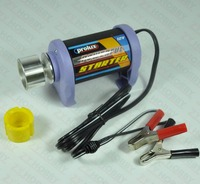 100 Original Prolux 12V High Powered Starter 60 Size For RC Airpalne Car Boat Model Helicopter