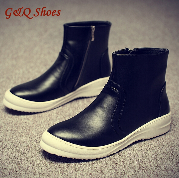 Online Get Cheap Mens Leather Boots Sale -Aliexpress.com | Alibaba ...