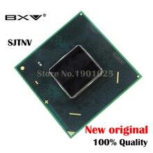 BD82HM70 SJTNV 100% nowa oryginalna BGA darmowa wysyłka