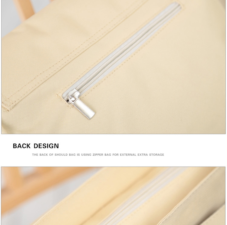 khaki-messenger-bag_02