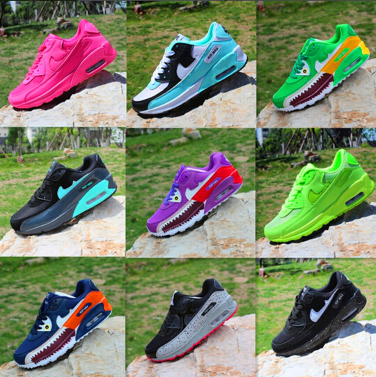 4dc5de6ffc 2015 New Men Sneakers Women Sport Shoes Casual Sapatos Breathable Tenis For  Man Zapatos Mujer Running Shoes Zapatillas Hombre