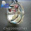 Grande Venda!!! v13h010l33 substituição da lâmpada do projetor/lâmpada para epson powerlite 25/moviemate 30 s/powerlite home 20/powerlite s3