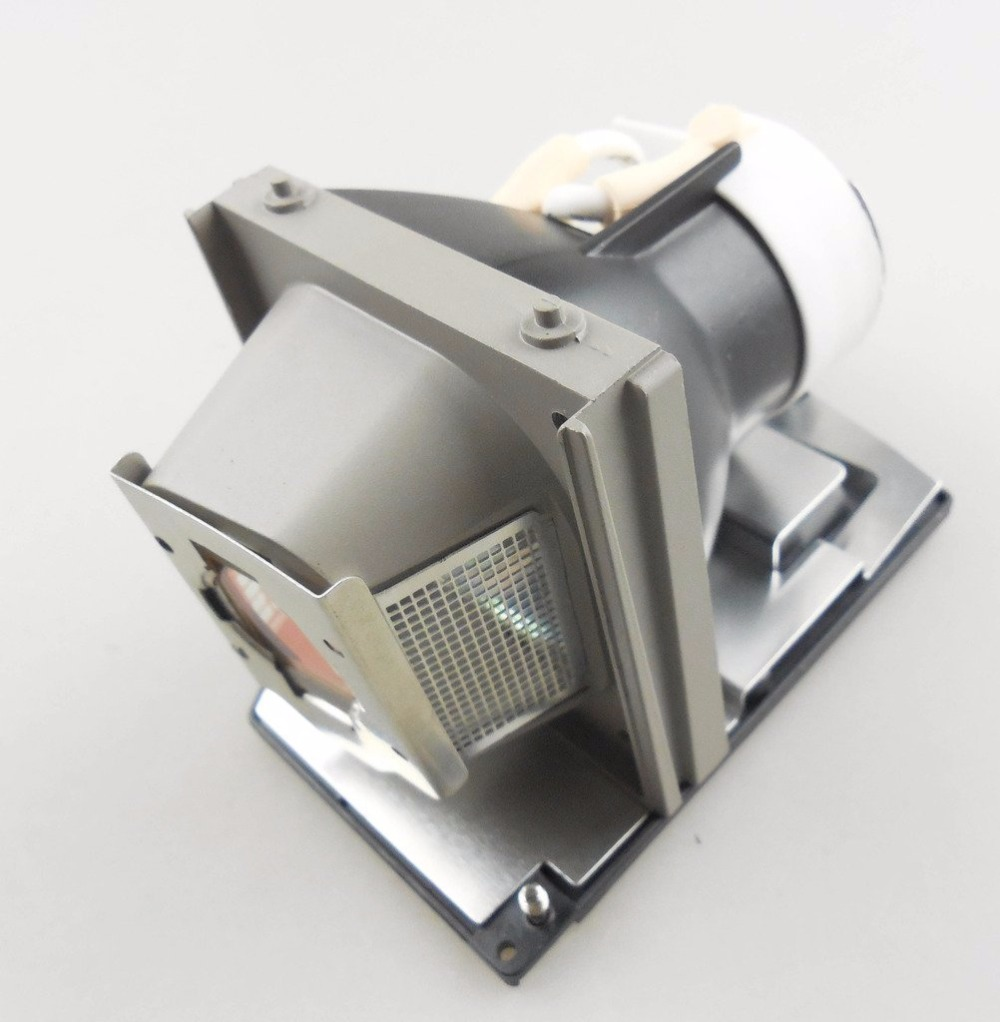 BL-FP260B / SP.86R01G.C01 Replacement Projector Lamp with Housing for OPTOMA EP773 / TX773