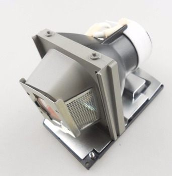 цена на BL-FP260B / SP.86R01G.C01 Replacement Projector Lamp with Housing for OPTOMA EP773 / TX773