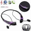 Aihontai esporte fone de ouvido estéreo bluetooth fone de ouvido sem fio neckband handfree fone de ouvido para iphone 5s 5c 6 6 s samsung htc google