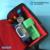 14 PCS Kit de Fibra Óptica FTTH Ferramenta com CT-30 DA Fibra Cleaver e Power Meter Óptico 5 km Visual Fault Locator Fio stripper