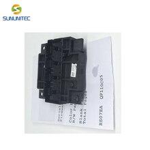 اختبار رأس الطباعة رأس طباعة إبسون L300 L110 L111 L130 L310 L313 L355 L358 L360 L363 L380 L383 L385 L395 L455 L465 l475 L495