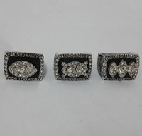 Wholesale Alloy Rings Sets For Replica Super Bowl 3 Years Sets 1976 1980 1983 Oakland Raiders