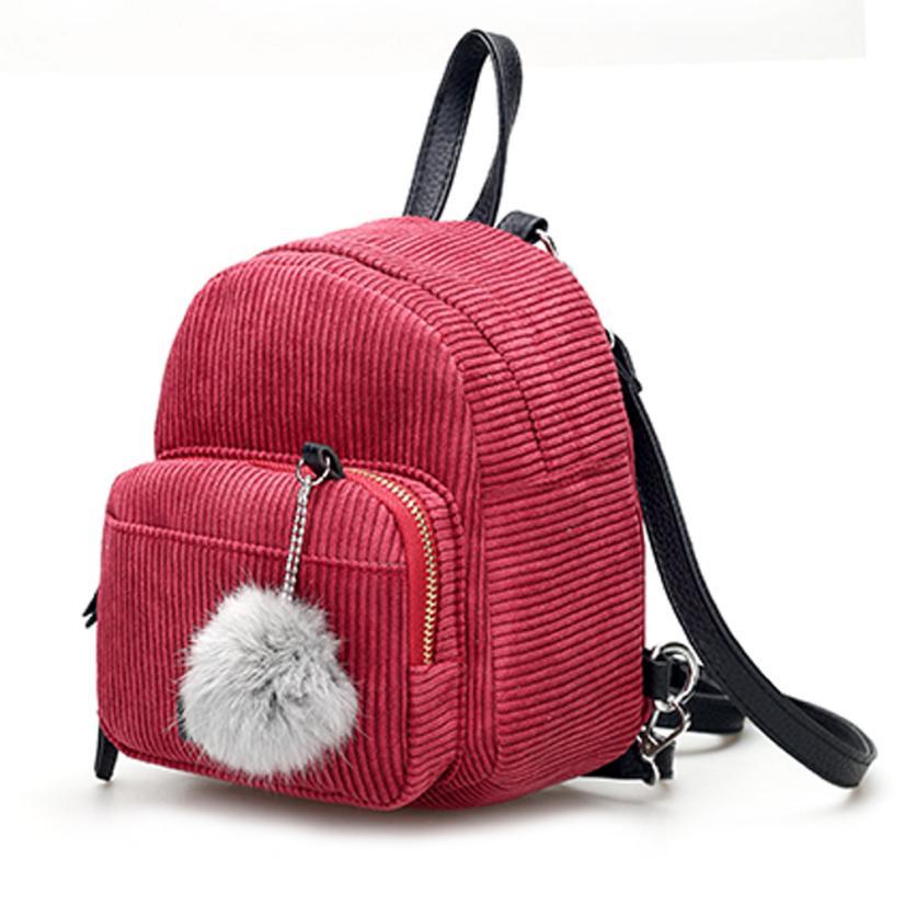 mulheres viajar bolsa de ombro Exterior : Saco Contínuo