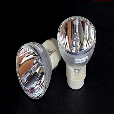 Projector Lamp Bulb RLC-078 for Viewsonic PJD5132 PJD5232L PJD5134 PJD5234L PJD6235 xim lisa lamps brand new replacement projector lamp rlc 078 with housing for viewsonic pjd5132 pjd5134 pjd5232l pjd5234l