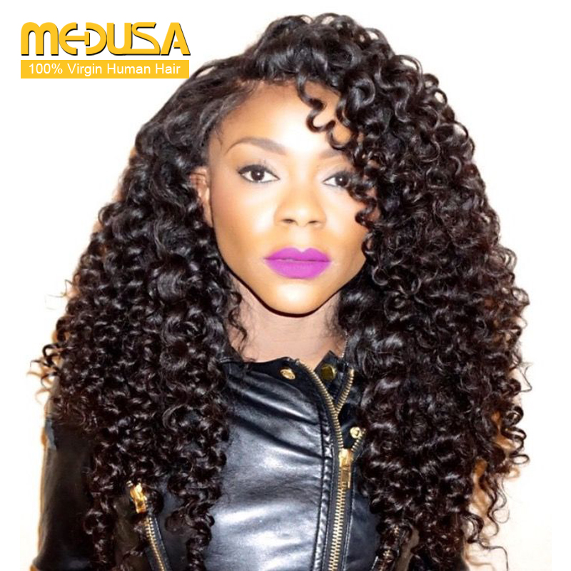 Pleasant Online Buy Wholesale Deep Wave Weave Hairstyles From China Deep Short Hairstyles For Black Women Fulllsitofus