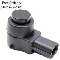 YAOPEI Original PDC Parking Sensor 13368131 Reversing Radar For Opel Astra J Insignia Meriva B 93191445 1235281