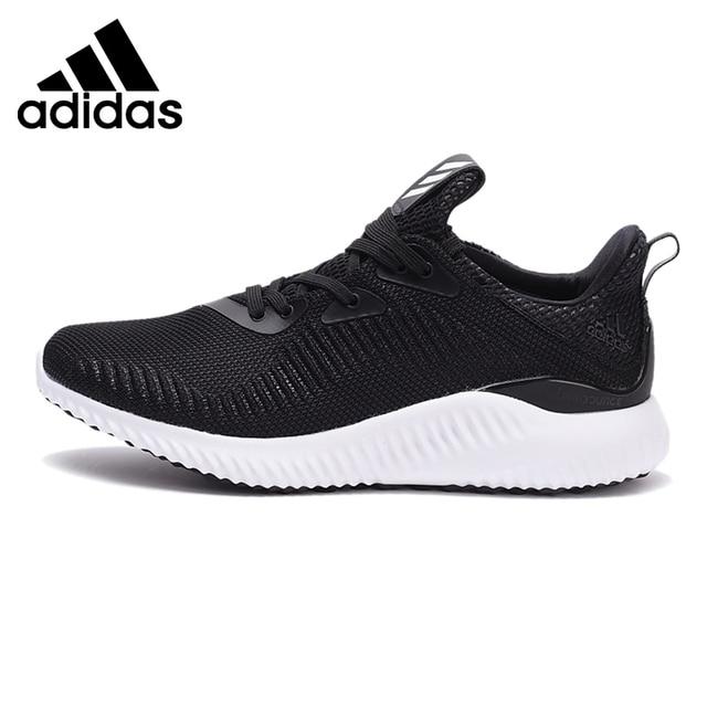 adidas bounce running
