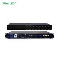 https://i0.wp.com/ae01.alicdn.com/kf/HTB1YeNkXU_rK1Rjy0Fcq6zEvVXaS/DMX-Over-Ethernet-Artnet-Led-Controller-Led-Dimmer-Node.jpg