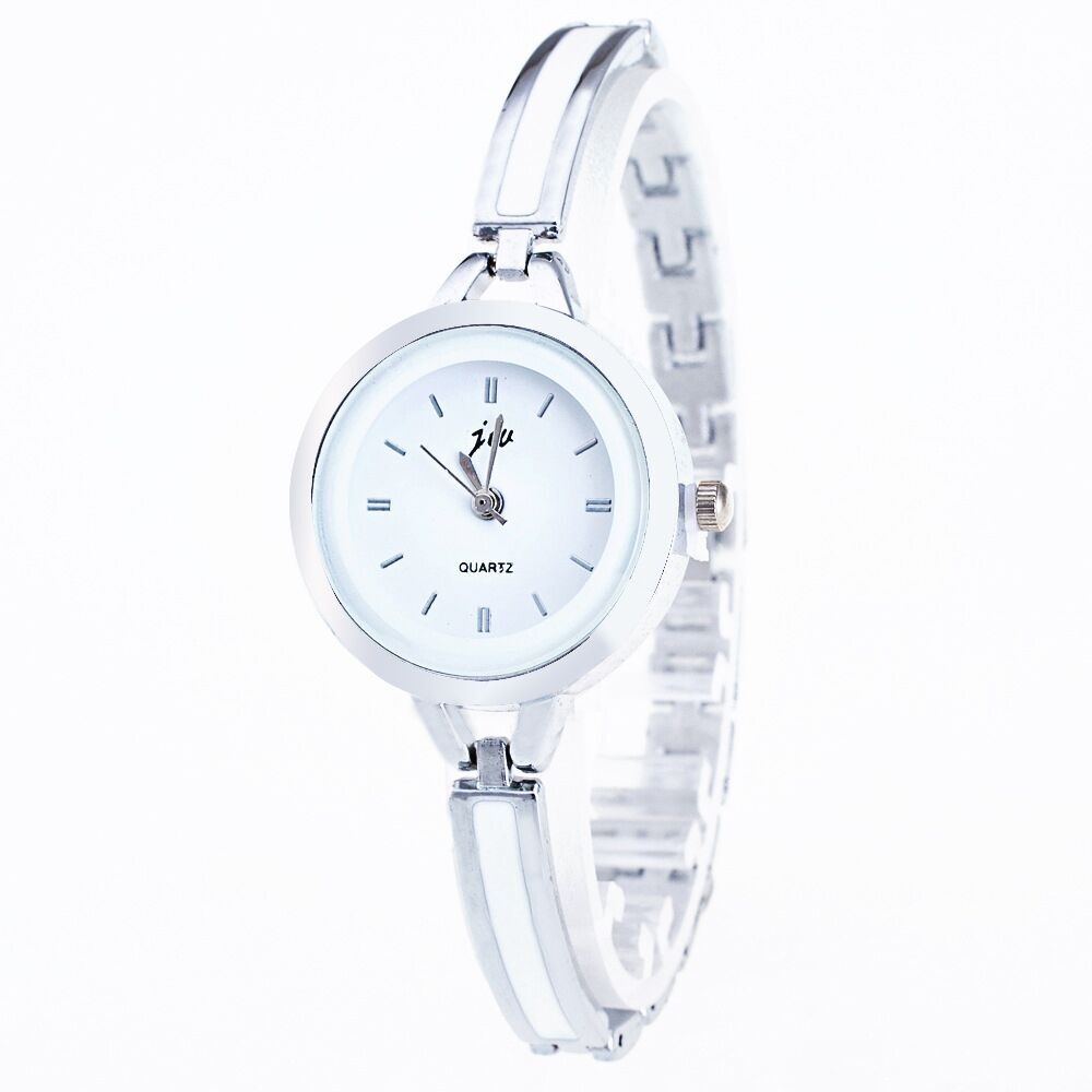 Brand fashion women watches rose gold watch band alloy luxury casual ladies  quartz wristwatch Female watch Stainless steel dialBrand fashion women watches rose gold watch band alloy luxury casual ladies  quartz wristwatch Female watch Stainless steel dial