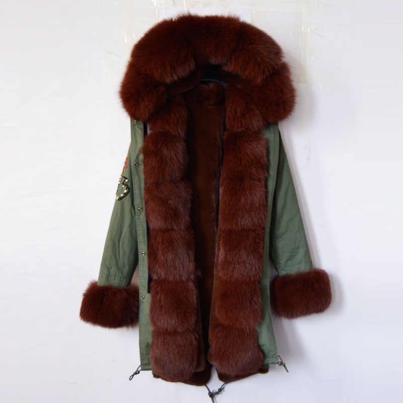Popular Winter Jackets for Women Uk-Buy Cheap Winter Jackets for ...