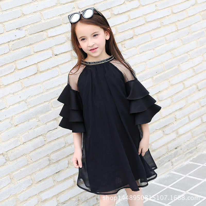 62e6dc1ad0526 Detail Feedback Questions about Teenage Clothes for Girls Dresses ...