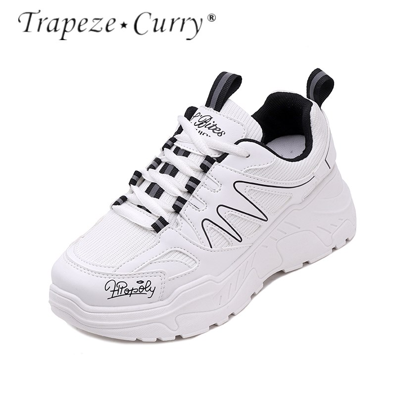 reputable site 6954c 891ba New-listing-hot-sale-Spring-and-autumn-women-PU-Breathable-running-shoes-sports-shoes-TC03.jpg