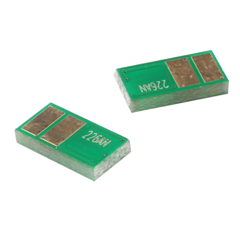 CF226A CF226 26A 226A 3,1 K совместимый чип тонера для hp LaserJet Pro M402n M402dn M402dw M402n МФУ M426dw M426fdn M426fd