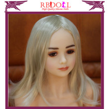 new invention 2016 artificial doll sex 125cm with drop ship
